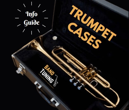 Info Guide About Trumpet Cases