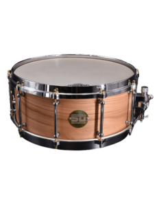 a snare drum
